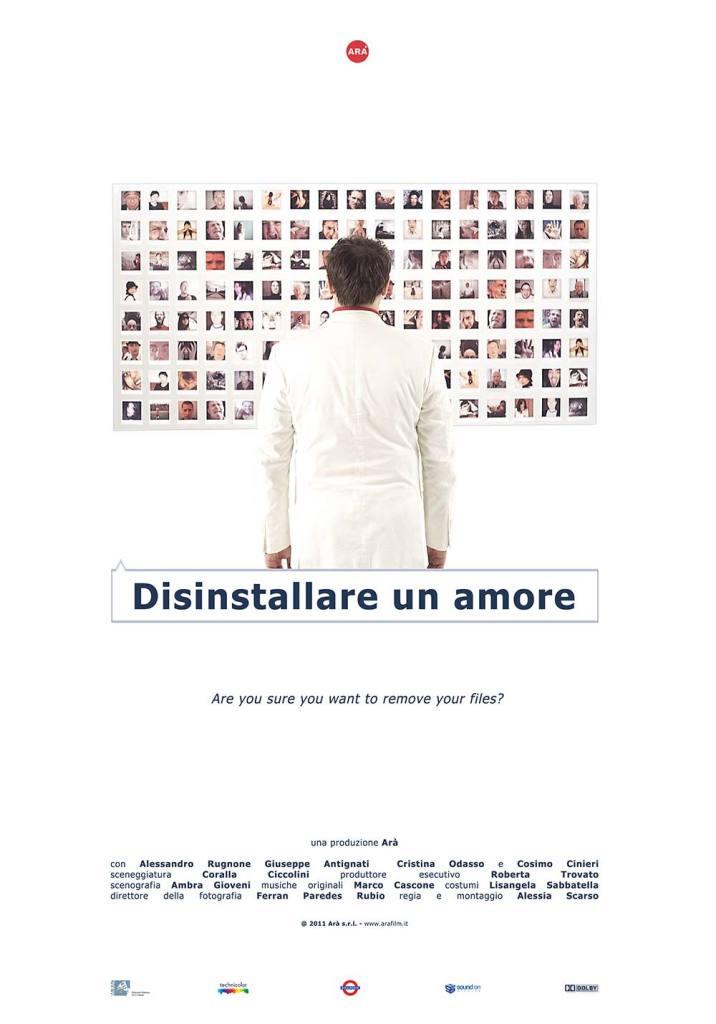 poster_disinstallare